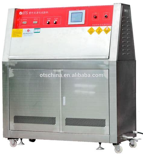 uva 340 l buy uvb uva 340 l paint accelerated aging testing machine