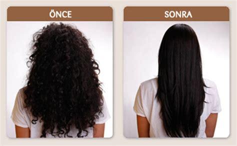 brazilian blowout with curly hair brezilya f 246 n 252 sa 231 d 252 zleştirme kalıcı f 246 n gelinbaşı