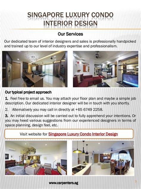 construction interior design jobs psoriasisguru com interior designer job description singapore