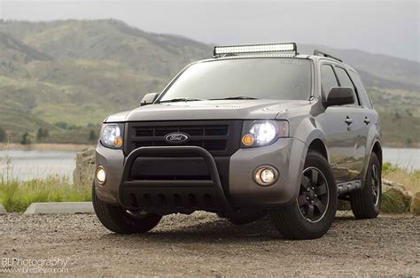 led light bars for vehicles the benefits of led light bars for vehicles deals on wheels