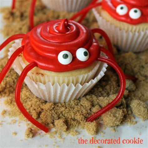 decorar cup cakes faciles 10 cupcakes originales 161 y f 225 ciles para fiestas