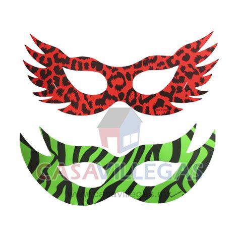 imagenes de antifas es de yeso antifaces mascaras y lentes casa villegas