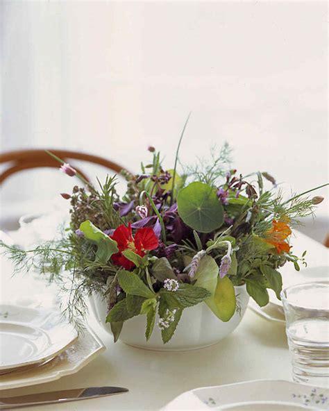 Garden Decoration Business by Garden Ideas Martha Stewart