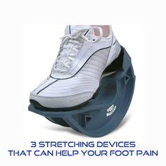 Can Foot Detox Help With Plantar Fasciitis by Health And Medicine Spot On Inventions