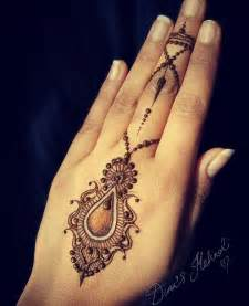 henna tattoos latest trends amp designs 2017 2018 collection