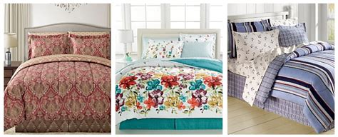black friday bedding deals macy s black friday deals complete bedding sets for 39 99