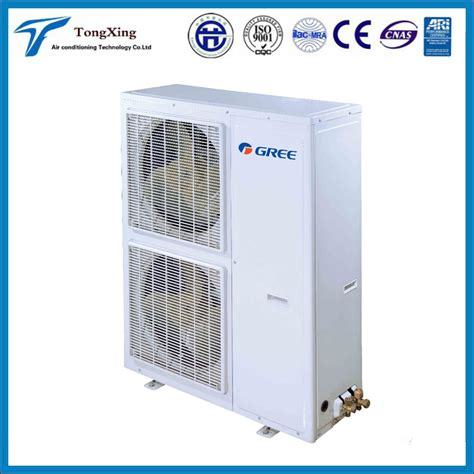 Ac Lg Multi Split multi split type air conditioner coowor