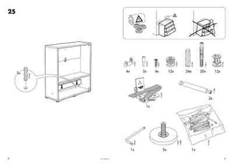 besta ikea instructions ikea besta enon tv kast furniture download manual for free