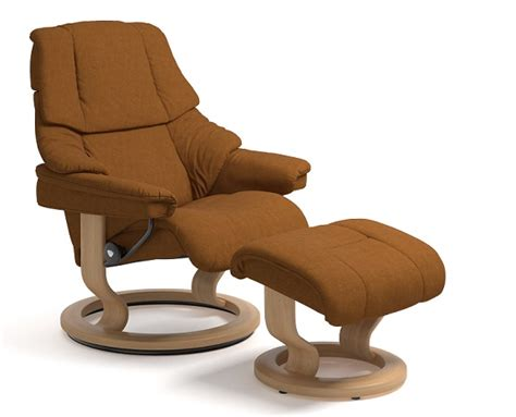 most durable recliners most durable recliners stressless reno leather recliner