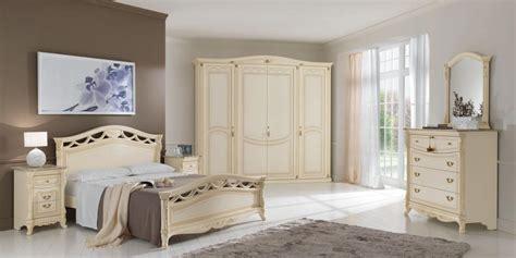 offerte mobili da letto camere da letto mercatone uno