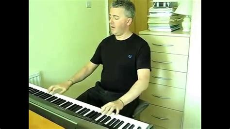 tutorial piano boogie woogie lesson 8 how to play amazing boogie woogie piano youtube
