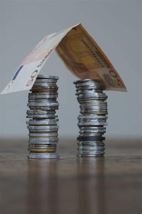huis kopen van ouders een huis kopen met een schenking of lening van je ouders