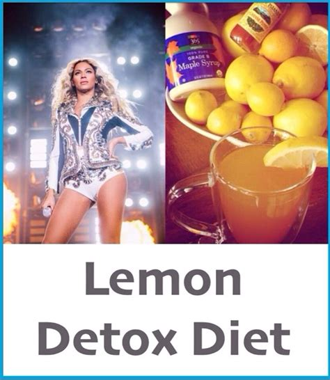 Detox After Holidays by After Detox Diet Trusper