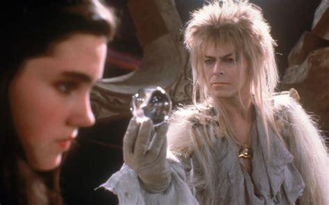 film di goblin david bowie 232 il re dei goblin in labyrinth sky cinema