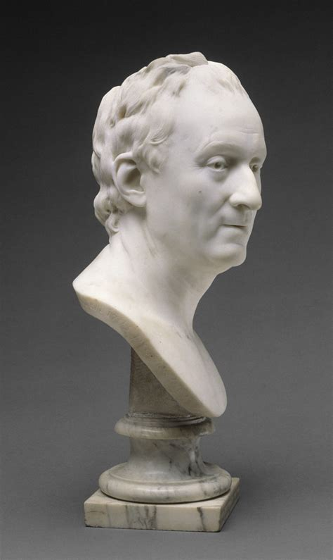 bust to bust http libraries mit edu exhibits files diderot bust