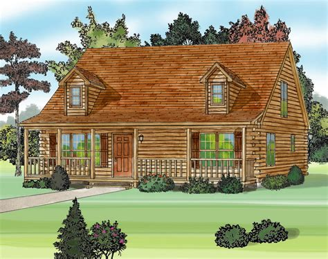 modular log home plans adirondack quality log homes modular home standard plans 427860 171 gallery of homes