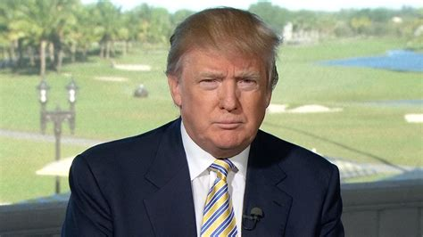donald trump is running for president in 2016 donald trump talks miss universe pageant seriously