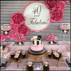 40th birthday decorations m 225 s de 1000 ideas sobre cumplea 241 os sorpresa 30 a 241 os en