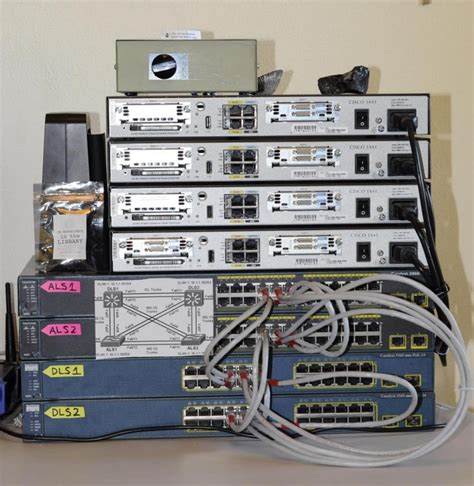 46 best cisco home lab images on labs lab and