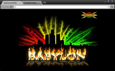themes google chrome barcelona mis temas para google chrome themes taringa