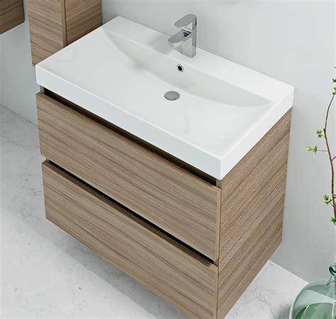 mobile bagno componibile design 187 mobile bagno componibile galleria foto delle