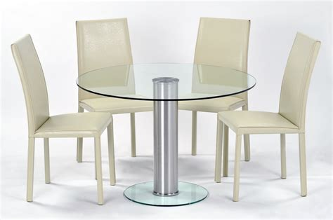 round dining and chairs best dining ideas