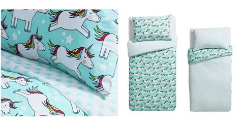 unicorn bedding for kids new unicorn kids bedding from 163 8 99 or 2 for 163 15 argos