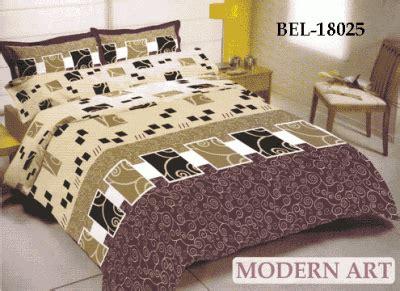 Harga Sprei Merk Embassy rumah sprei bed cover sprei 200x200