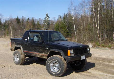 Jeep Xj Lift Kit Xj Lift Xj Lift Kit W Emu Springs