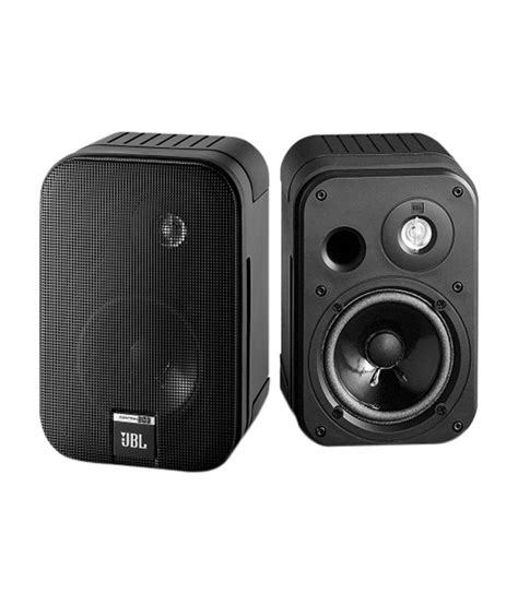 bookshelf speaker stands india 28 images buy mission