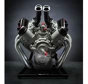 Image Gallery V 4 Engine