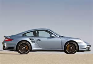 Porsche 911 Turbo 2010 Price 2010 Porsche 911 Turbo S Specifications Photo Price