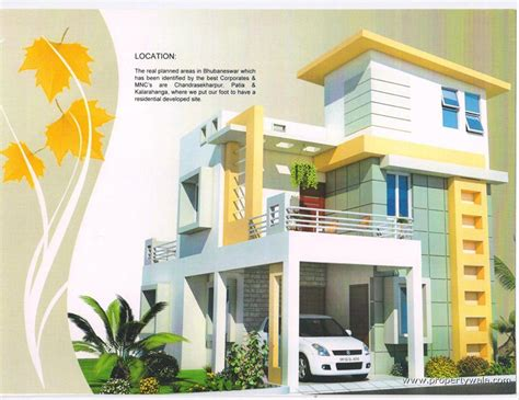 rcc house design rcc house designs india home design and style