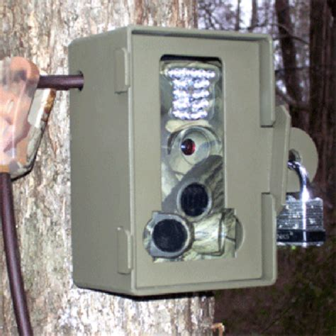 trail cameras for home security 28 images 3g trail
