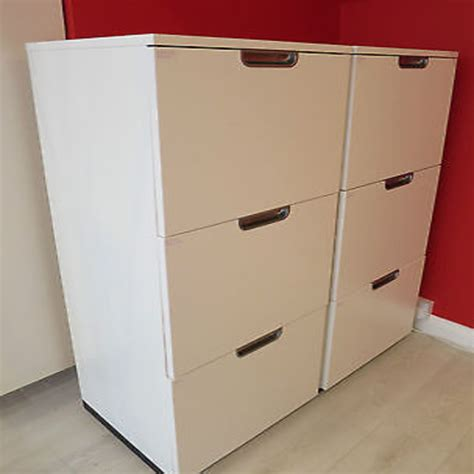 ikea office furniture filing cabinets locking office cabinet ikea furniture catalog ikea office furniture filing cabinets office