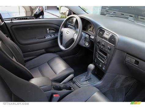 electric and cars manual 2003 volvo xc90 interior lighting 2004 volvo v40 standard v40 model interior photo 72846128 gtcarlot com