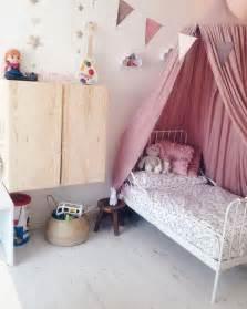 kids bedroom ikea best 25 ikea kids bedroom ideas on pinterest girls
