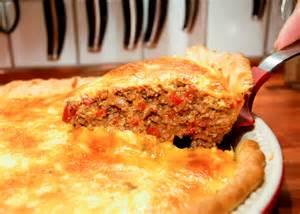hamburger pie recipe classic hamburger pie recipe