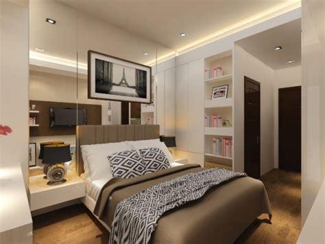 desain apartemen studio type 21 interior kemang mansion type studio pt global kreasi