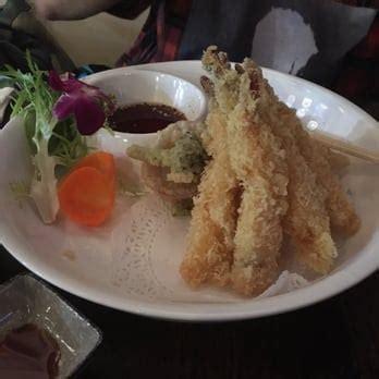Ramen Ichiban Sushi ichiban sushi ramen 174 photos 153 reviews sushi bars shirlington arlington va