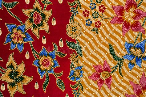 batik design free download batik design royalty free stock photos image 29547348
