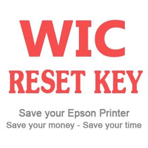 wic reset utility epson l200 wic reset utility for epson l200 crack