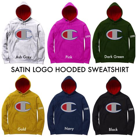 supreme retailer how much is a supreme hoodie retail