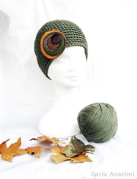 Maxi Liena Violet 48 best images about cappelli on crochet patterns free crochet and crochet hat
