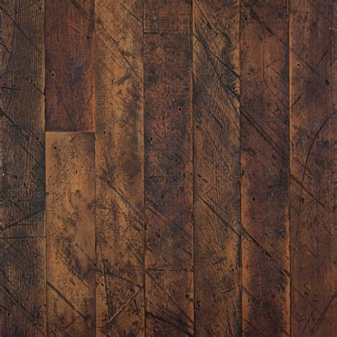 reclaimed hardwood floor longleaf lumber reclaimed maple