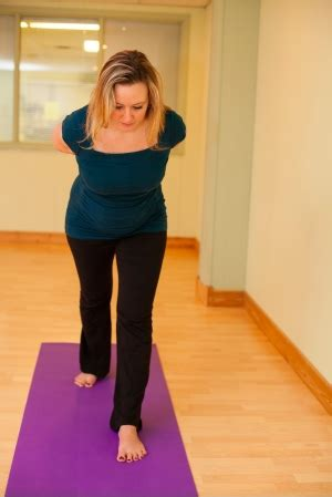 moms pubic yoga poses and exercises to help ease pain from pubic