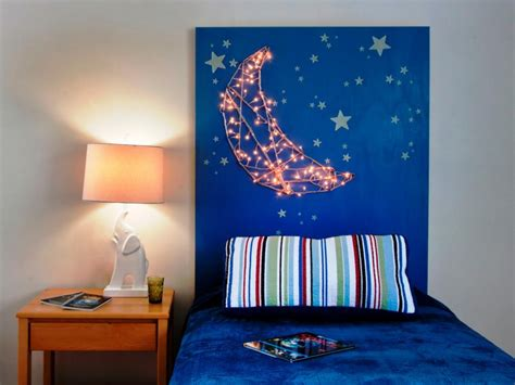 top wall ideas to decorate blank walls simple diy ideas