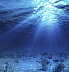 is sea mining one step closer to reality