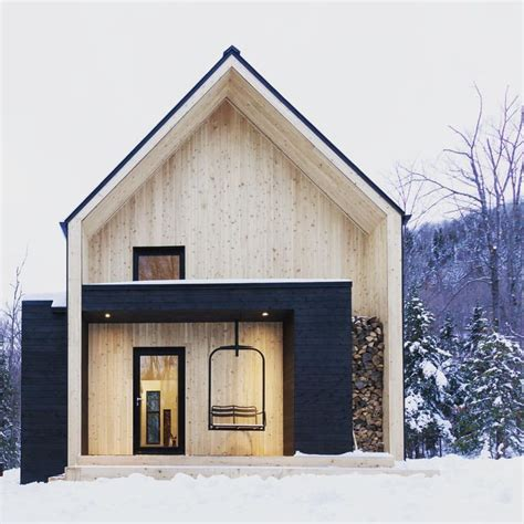 scandinavian home design instagram 25 best ideas about modern barn on modern barn house contemporary barn and barn