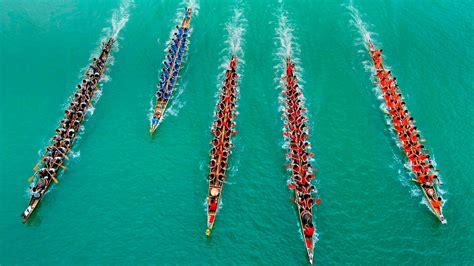 dragon boat festival holiday china s dragon boat festival millions celebrate